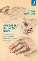Burton: Gutenberggalaxens nova