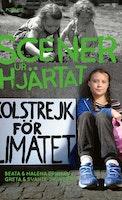 Thunberg, Ernman: Scener ur hjärtat