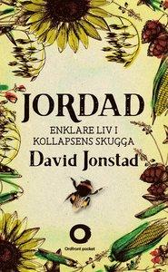 Jonstad: Jordad