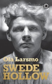Larsmo: Swede Hollow