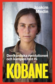 Medin: Kobane