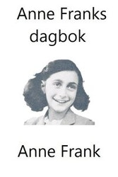 Frank: Anne Franks dagbok