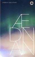 Axelsson:  Aednan