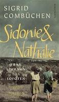 Combüchen:  Sidonie & Nathalie – från Limhamn till Lofoten