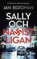 Bergman: Sally och Nazistligan