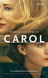Highsmith: Carol