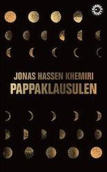 Hassen Khemiri: Pappaklausulen