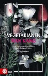 Kang: Vegetarianen