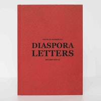 Estay: Diaspora letters