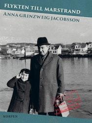 Grinzweig Jacobsson: Flykten till Marstrand