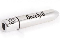 Motorhead - Overkill 10 Funk Bullet Vibr