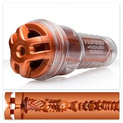 Fleshlight - Turbo Ignition Copper