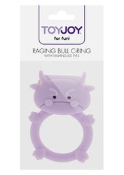 Raging Bull C-Ring