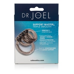 Dr. Joel Kaplan® Support Master® Triple Smooth™