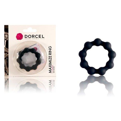 Dorcel Maximize Ring