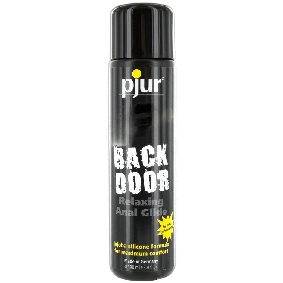 Pjur Backdoor 100 ml