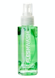 Fleshlight Toy Cleaner 100 ml