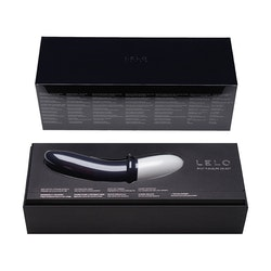 Lelo - Billy Vibr Deep Blue