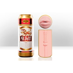 Fleshlight - Sukit Draft