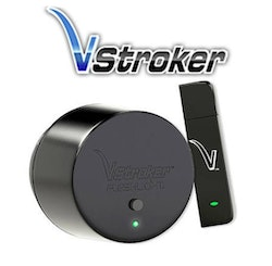 Fleshlight - V Stroker