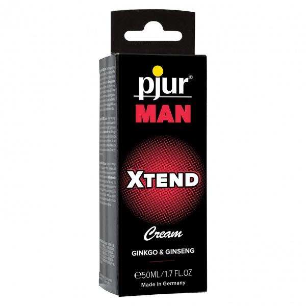 Pjur Man Xtend 50 ml