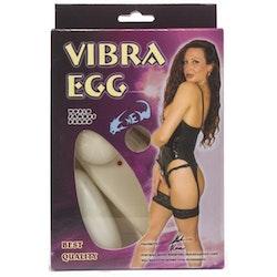 Vibra Egg