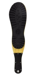 Jack Boot Paddle - 12.90 Ounce