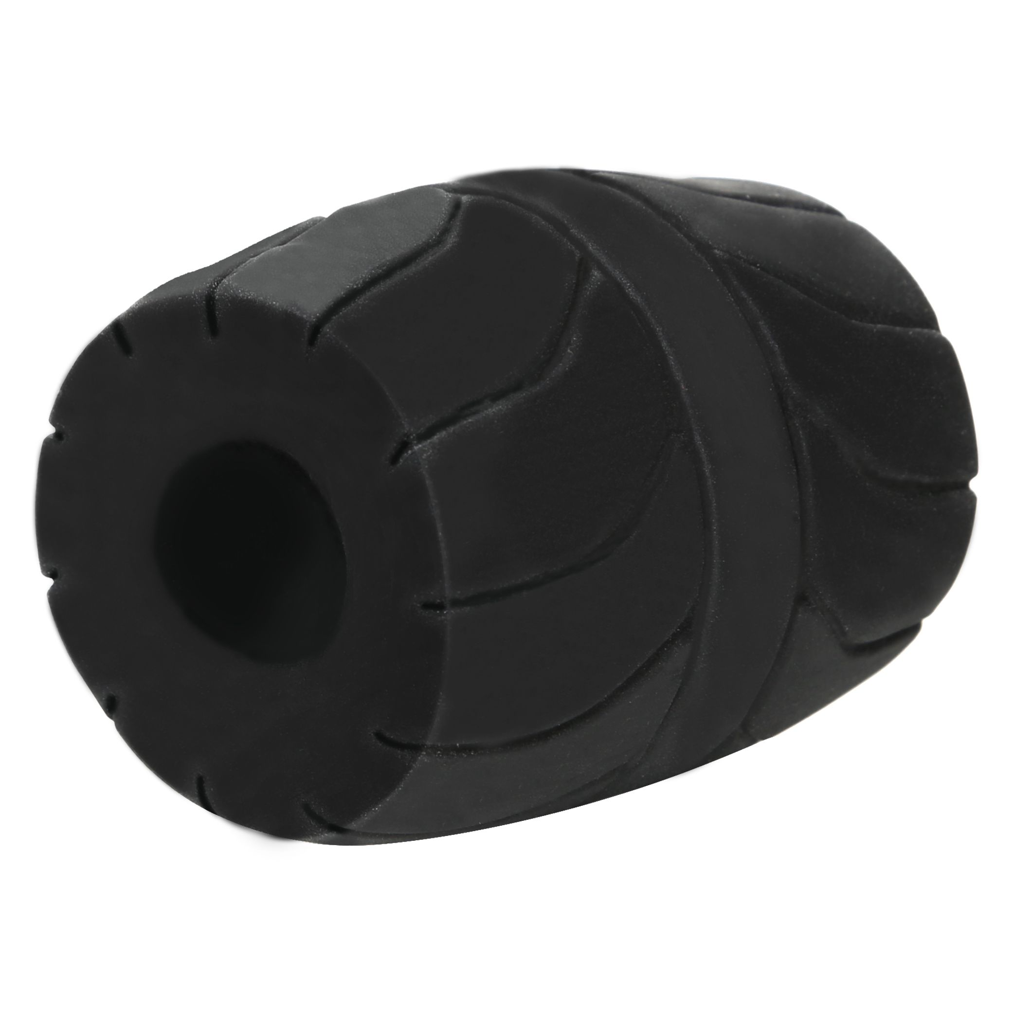 Perfect Fit  - Ball Stretcher 2 Inch