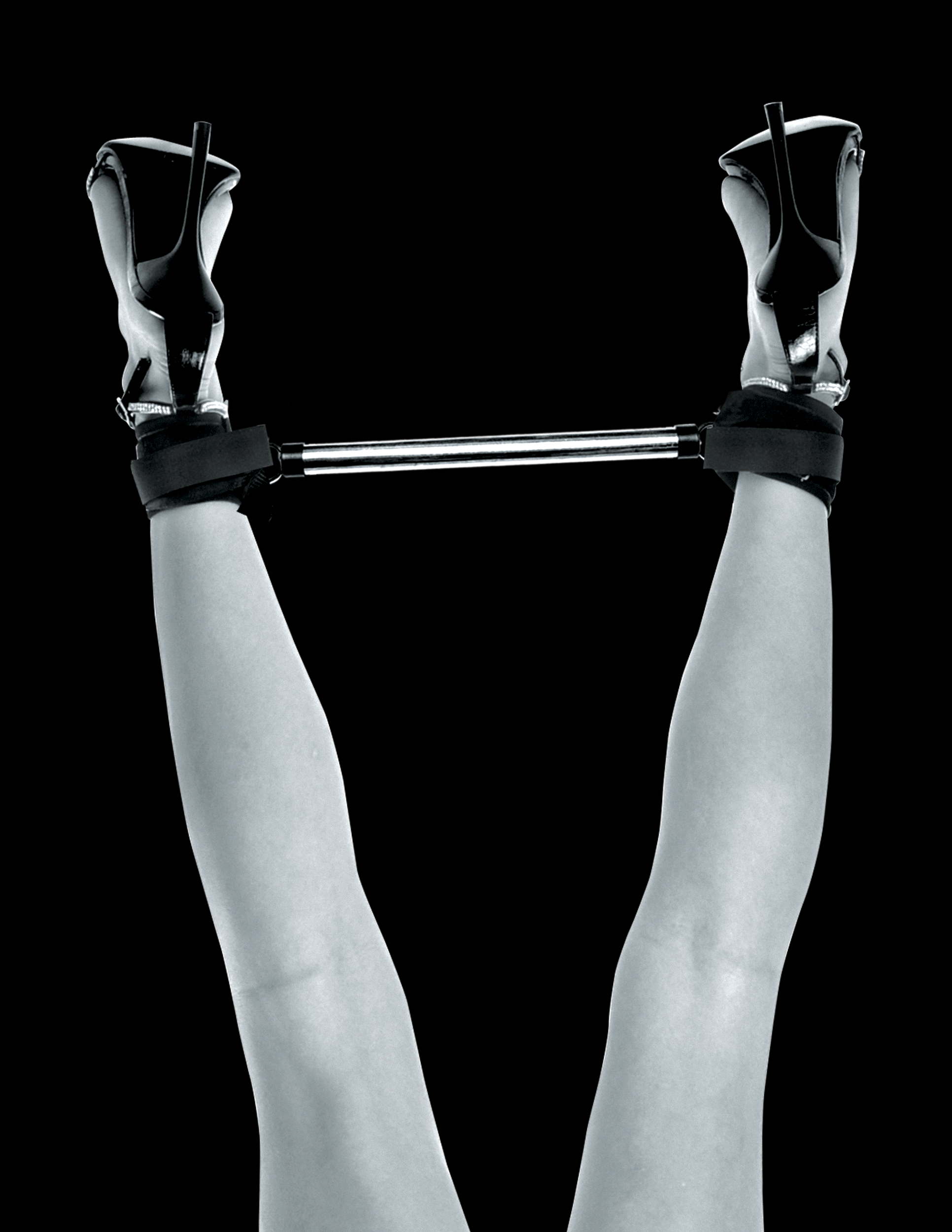 Spreader Bar