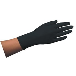 pap star 100 Gloves