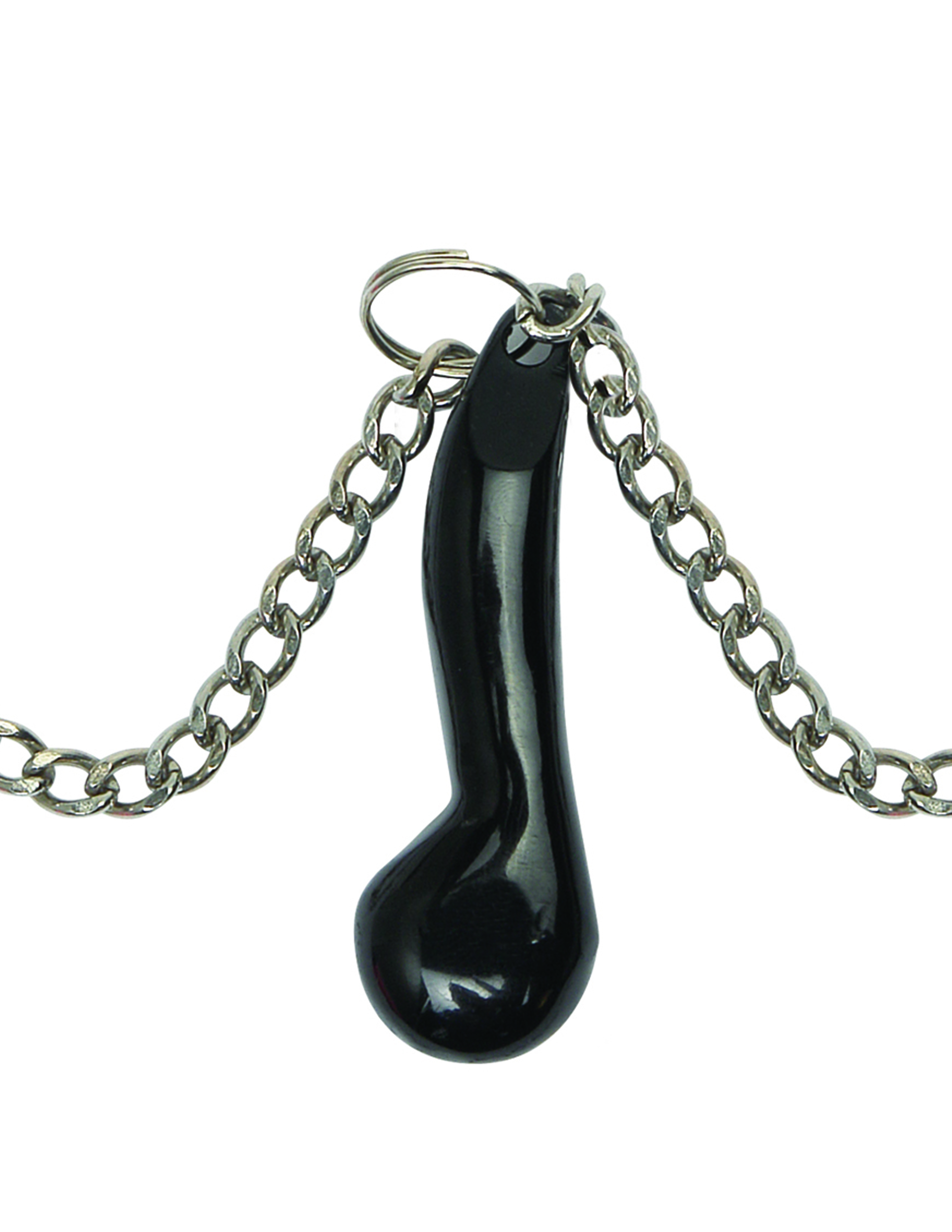 Heavyweight Nipple Clamps