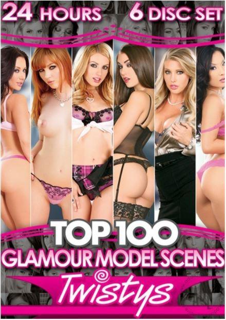 Top 100 Glamour Model Scenes