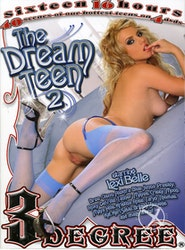 The Dream Teen 02