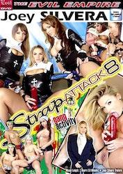 Strap-Attack 8
