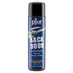 Pjur Backdoor Water 100 ml