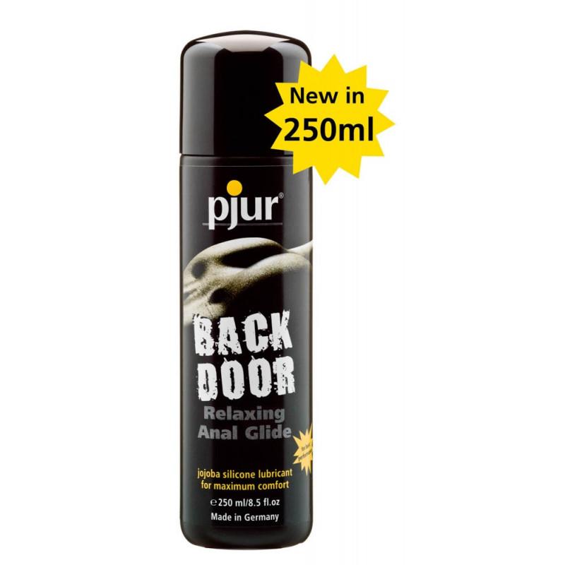 Pjur Backdoor 250 ml