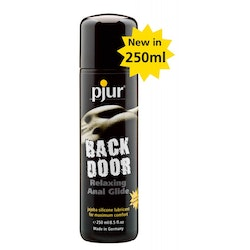 Pjur Backdoor 250 ml