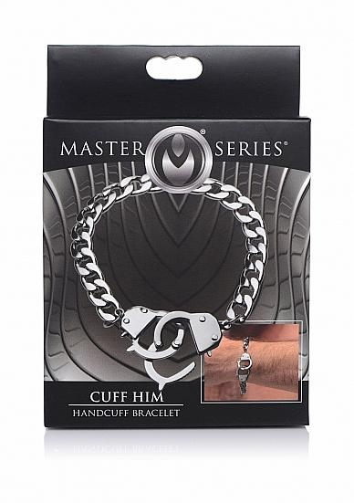 Armband Cuff