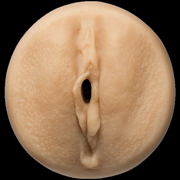 Main Squeeze - Playmateiryna