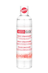 Waterglide Sweet Strawberry