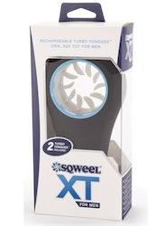 Sqweel XT For Men