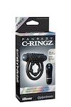 Fantasy C-Ringz - Remote Control Performance Pro