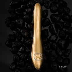 Lelo Inez Gold