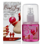 Oral Joy Strawberry 30 ml