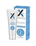 Xtra Control 40 ml