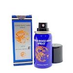 Super Dooz 44000 Delay Spray 45 ml