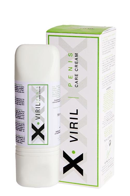 Xtra Viril 75 ml
