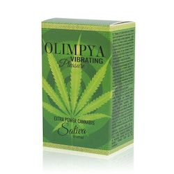 Olimpya Vibrating Pleasure
