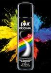 Pjur Rainbow / Pride Edition 100 ml