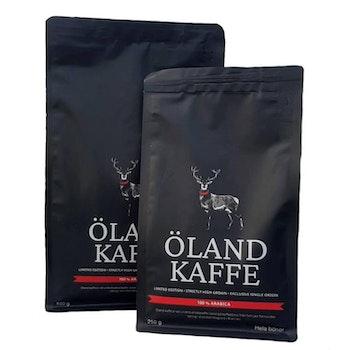 Öland Kaffe